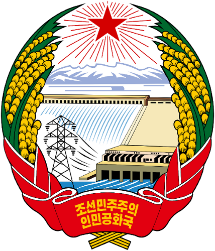 Emblem-DVRK-72dpi